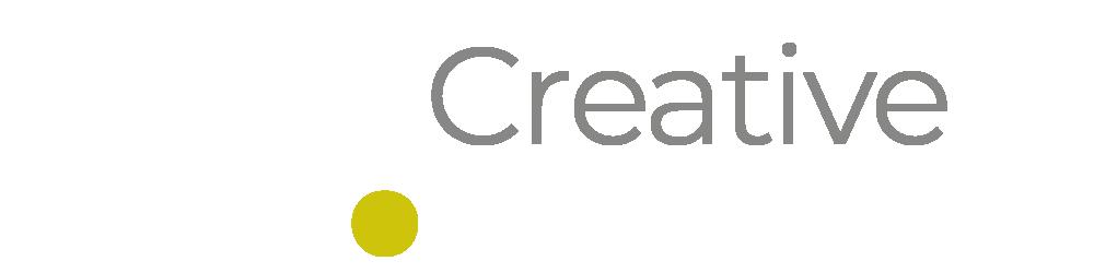 71 Creative Studio